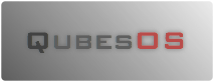 Qubes OS 1.0
