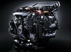Racing technologies 2: MoTeC M800 в действии