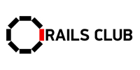 RailsClubMoscow 2013 – 28 сентября в Москве. Конференция ruby / ruby on rails разработчиков