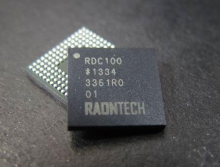 Комплекты Raontech с низким энергопотреблением предназначены для умных очков