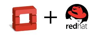 Red Hat присоединяется к сообществу OpenStack