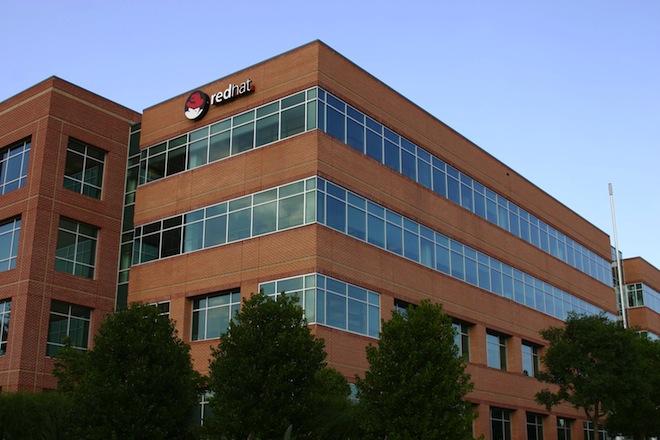 Red Hat станет первой компанией миллиардером в мире СПО