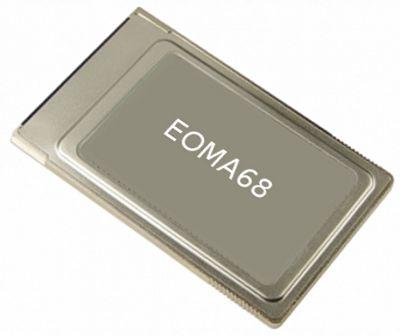 Rhombus Tech собирается выпустить мини ПК в формате PCMCIA карты