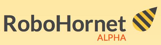 RoboHornet: новый подход к тестированию производительности браузеров