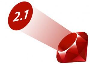 Ruby 2.1.1, с днём рождения!