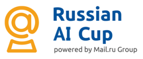Russian AI Cup 2012