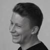 Russian Design Cup: как сделать профессиональное портфолио за 45 дней