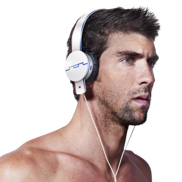 SOL Republic оценивает гарнитуру Tracks HD Anthem в $150