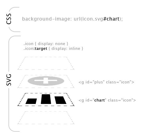 [вид SVG-файла]