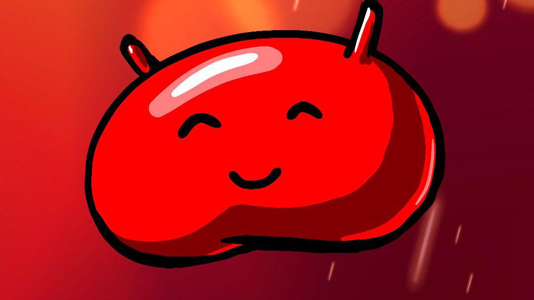 SamMobile подарили Android 4.3 для смартфона Galaxy S4 Google Play edition