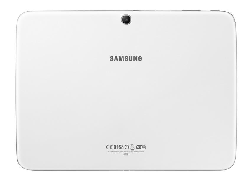 """Samsung GALAXY Tab 3: 7"""", 8"""" и 10"""" третьего поколения"""