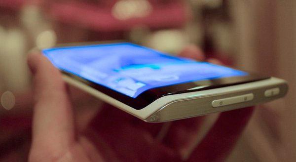 Обычно Samsung представляет новые модели Galaxy Note в сентябре на берлинской выставке IFA