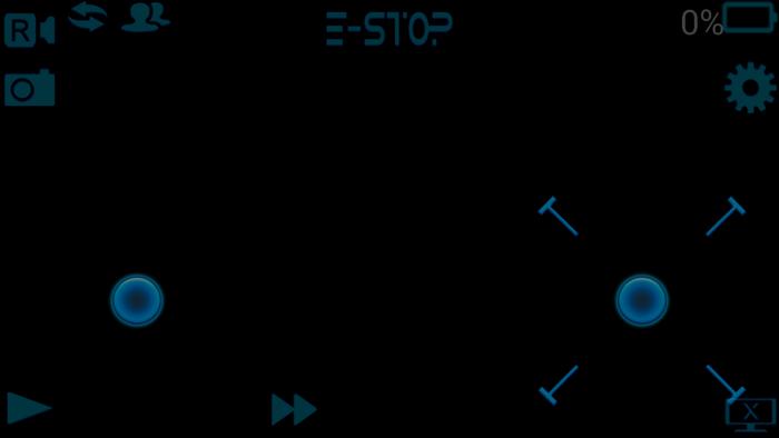 Samsung Gamepad: аксессуар для любителей поиграть и… полетать