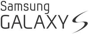 В линейку смартфонов Samsung Galaxy S5 войдут модели Galaxy S5 Active и Galaxy S5 Zoom