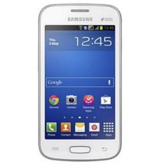 Galaxy Star Pro (S7262)