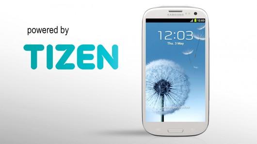 Samsung замедляет развитие Tizen