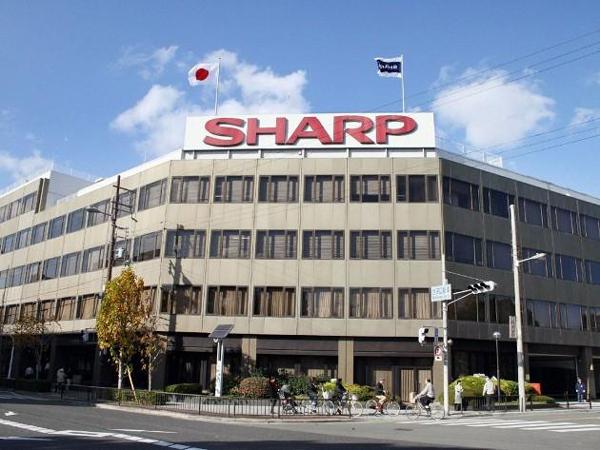 Японский производитель электроники и полупроводниковых изделий выбирается из кризиса