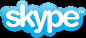 Skype становится все более открытым для пользователей сервисом