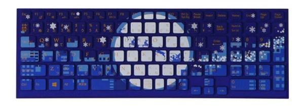 Sony клавиатура для ноутбука