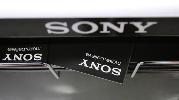 Sony ведет переговоры о продаже бизнеса по выпуску ПК Vaio, но не с Lenovo