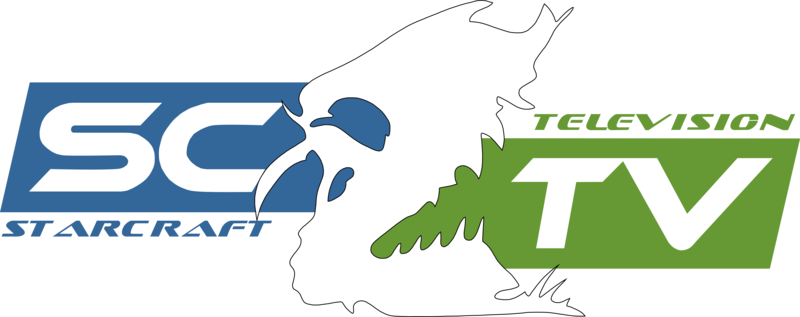 Starcraft 2 TV — киберспортивное телевидение будущего