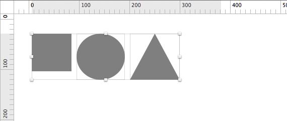 14c-grid-nobox-result.png