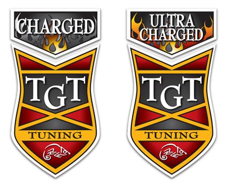 TGT обанкротилась, выпуск 3D-карт POV/TGT прекращен
