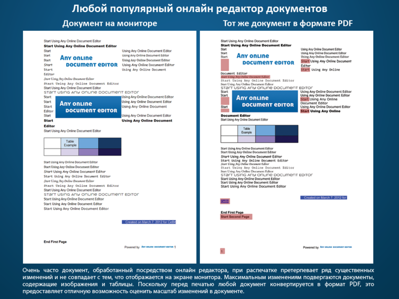 TeamLab Document Editor на canvas: стирая грани между desktop и online