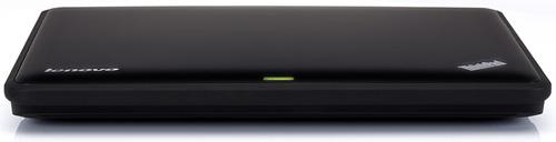 Хромбук ThinkPad X131e