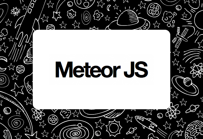 Thinking Reactively. Meteor JS