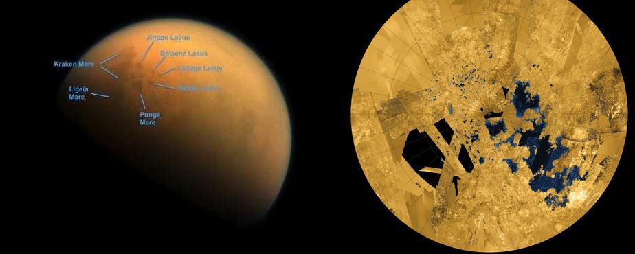 TiME — космическая субмарина