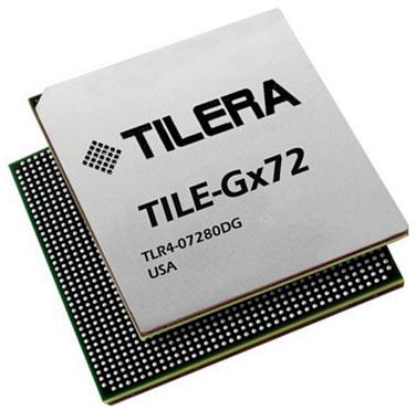 TILE-Gx72