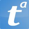 TimeAct управление задачами