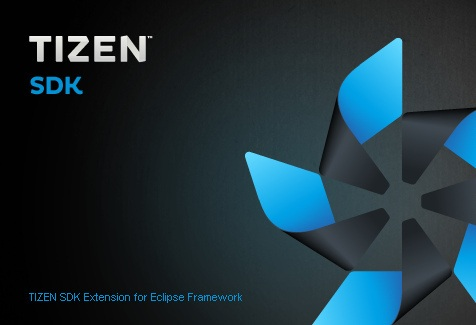 Tizen Native programming. Пишем «Hello Habrahabr» для ОС Tizen