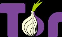 Tor предлагают встроить в браузер Firefox как стандартную опцию