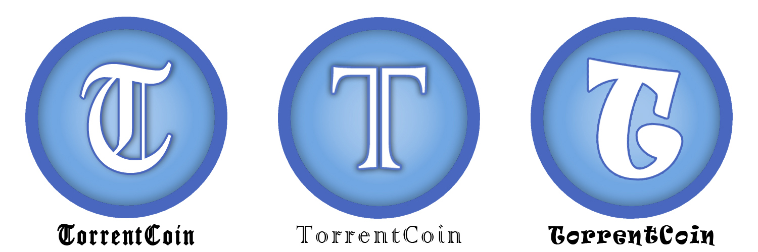 TorrentCoin новая криптовалюта