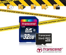 Носители Copy Protection SD и microSD могут пригодиться издателям звукозаписей и видеозаписей