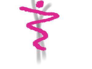 xRain Logo