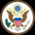 US Visa: Мое первое приложение для iPhone