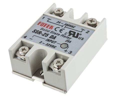 USB IRPC: Апгрейд модуля розеток