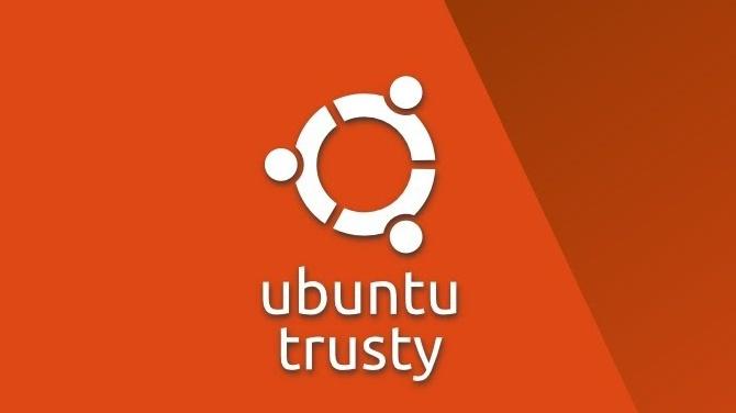 Ubuntu 14.04 LTS (Trusty Tahr) доступна для скачивания!