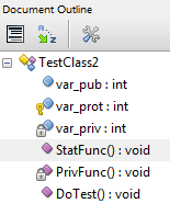 Unity — выбираем редактор javascript