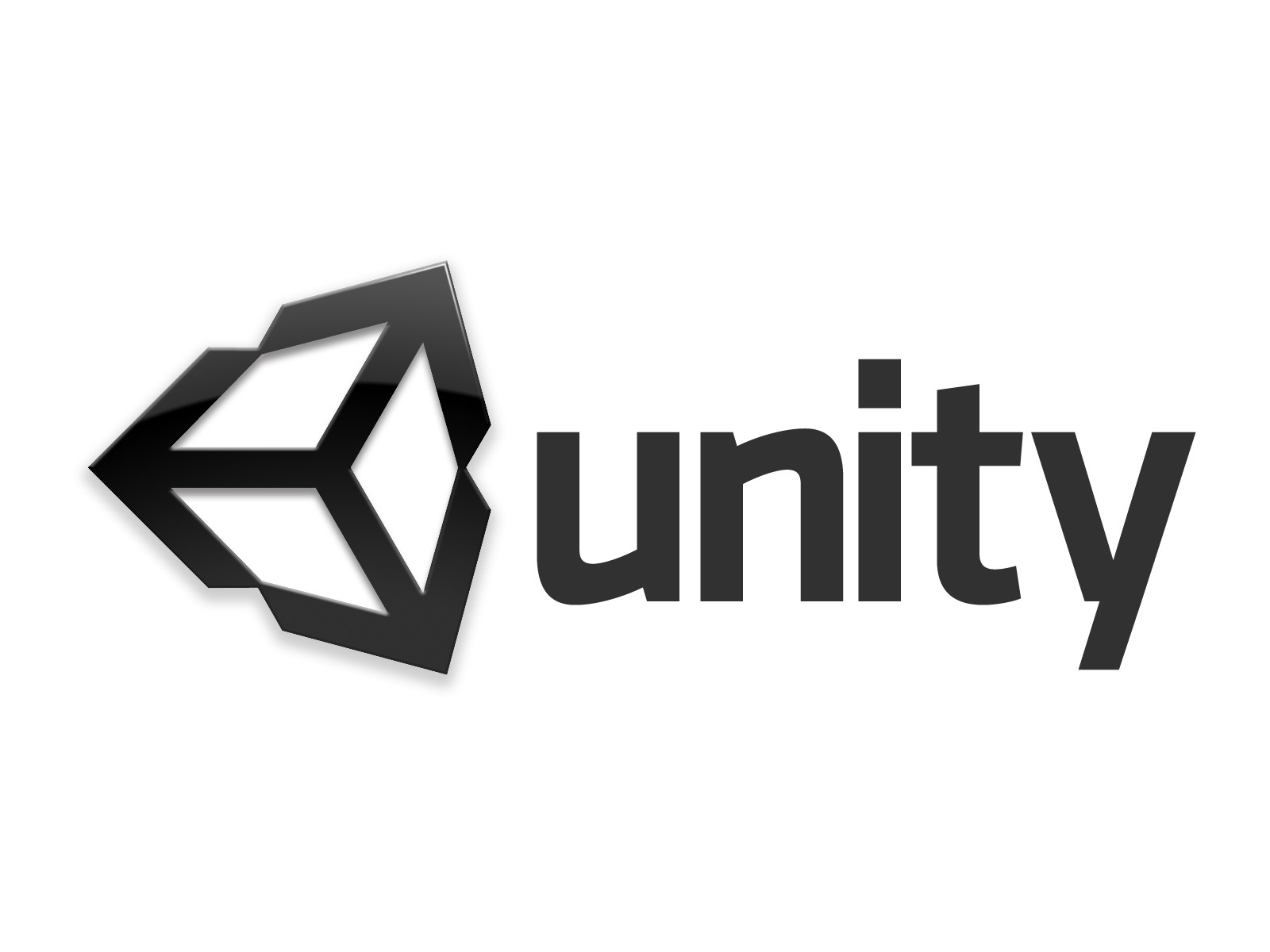 Unity 3D Web Player на Linux через Pipelight