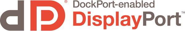 Разработчиком DockPort является AMD, а использовать новый стандарт можно бесплатно