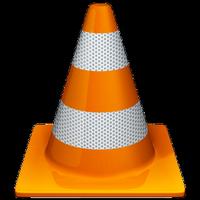 VLC может получить поддержку потокового проигрывания торрентов