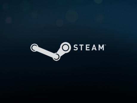 Valve начинает публиковать пакеты своего дистрибутива Linux
