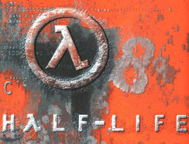 Valve выпустила Half Life под Linux