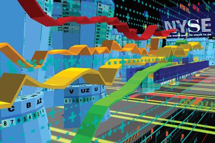 Virtual Trading: первый шаг на фондовом рынке