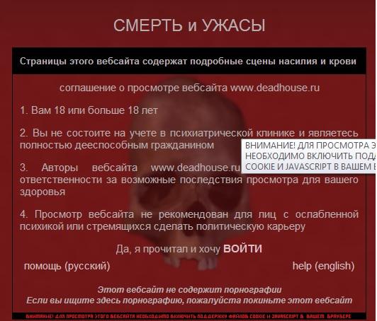 VolgaCTF глазами участника