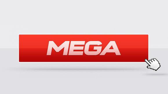 Warner Bros. и NBC Universal потребовали удаления адреса файлообменника Mega из поисковой выдачи Google